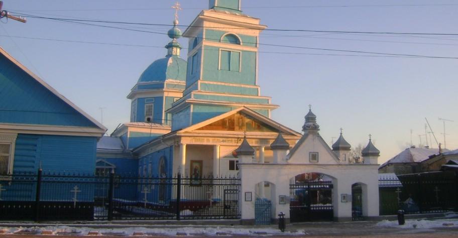 Комсомольская правда 52т-2 12